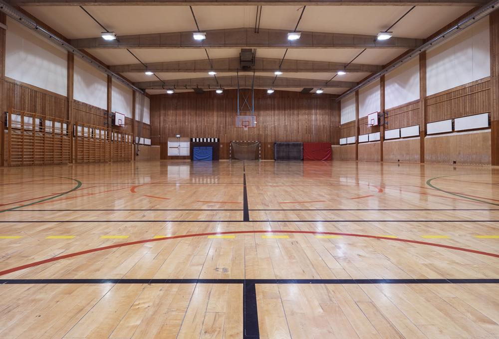 Houten Vloeren Alkmaar : Patroon vloeren klitsie parketvloeren