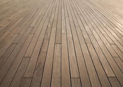 houten vloer laminaat