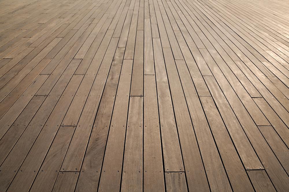 Houten vloer verplaatsen klitsie parketvloeren