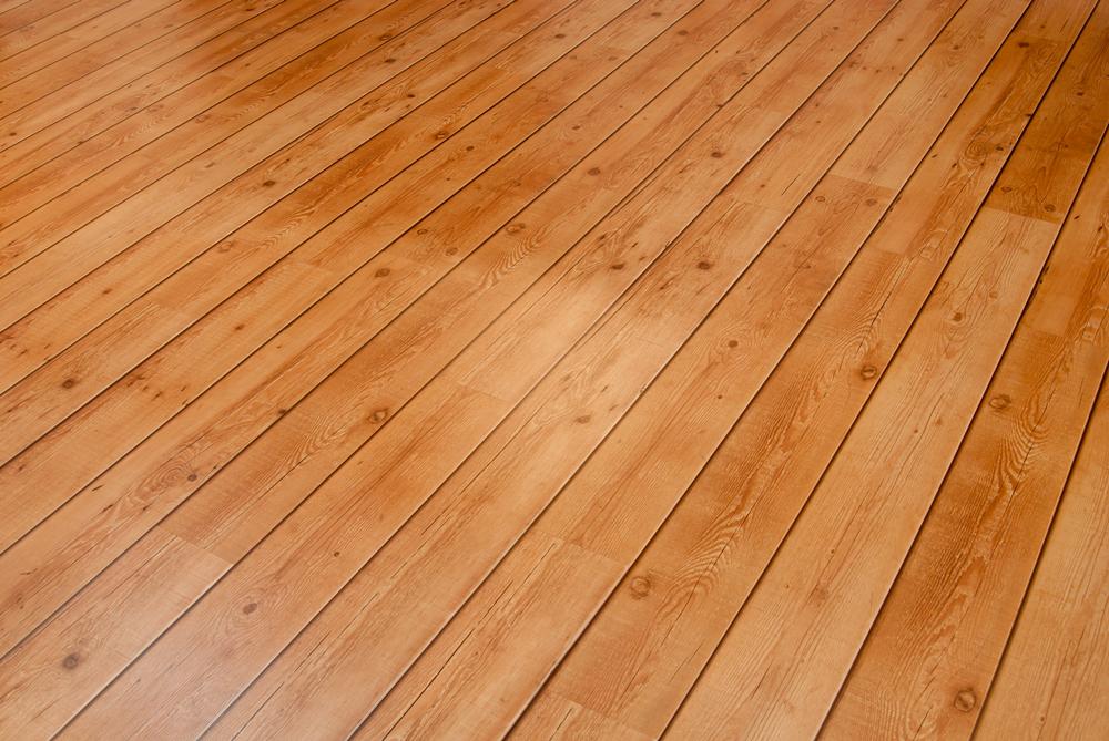 Houten vloer onderhoud klitsie parketvloeren